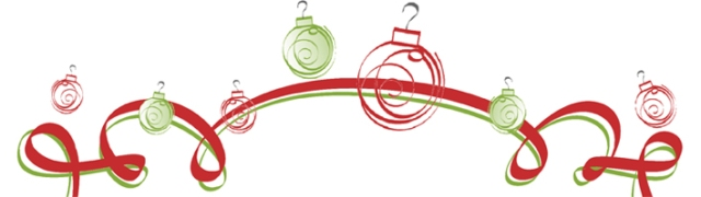 Holiday-Bazaar-banner_ashx